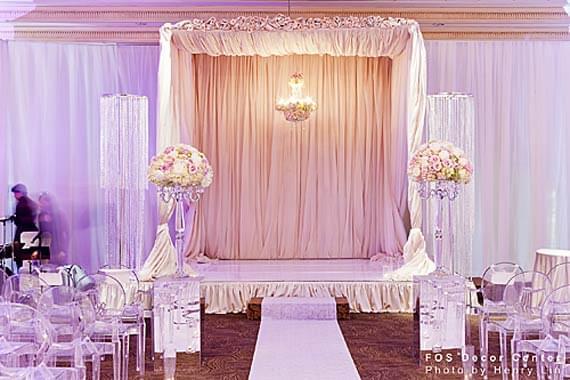 High-Class-Wedding-Stage-interior-Decorating-Ideas
