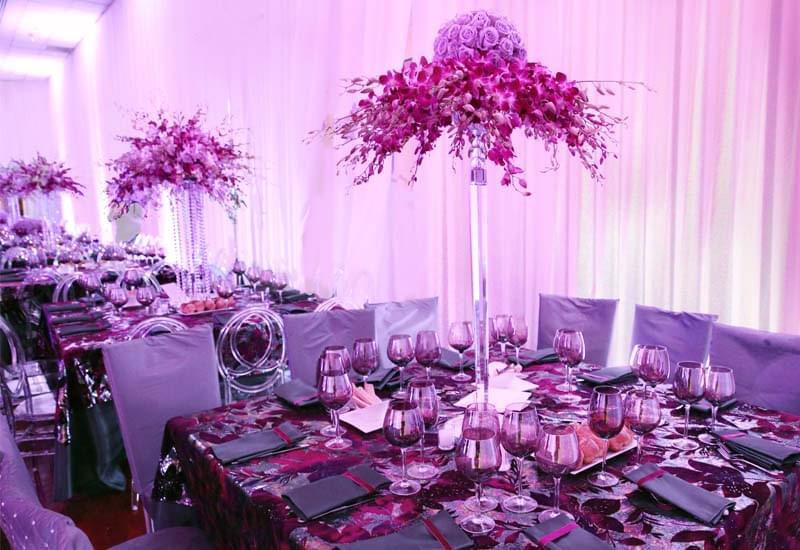 seating  pink 3 lr