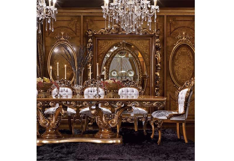 bicer kardesler id media set luxury facebook lilyum s mobilya group photo exclusive furniture