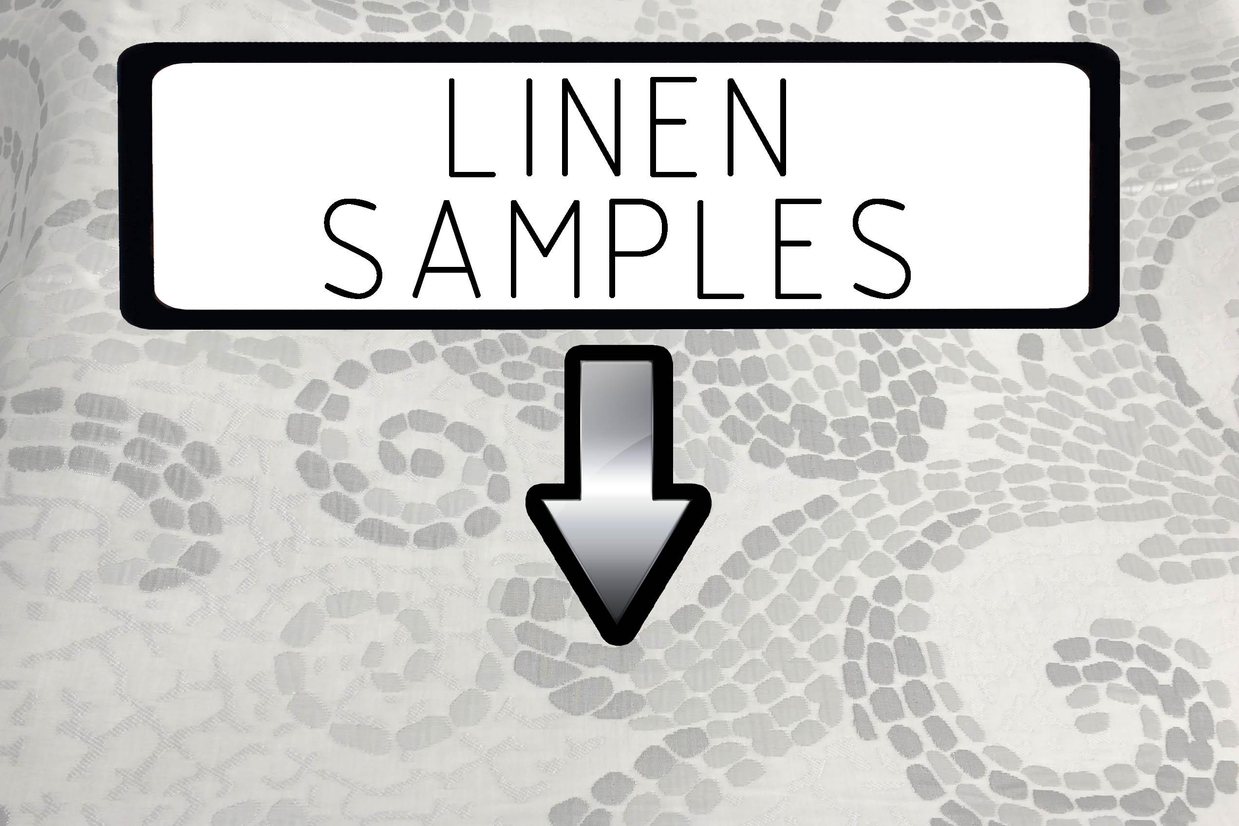 Linendown2