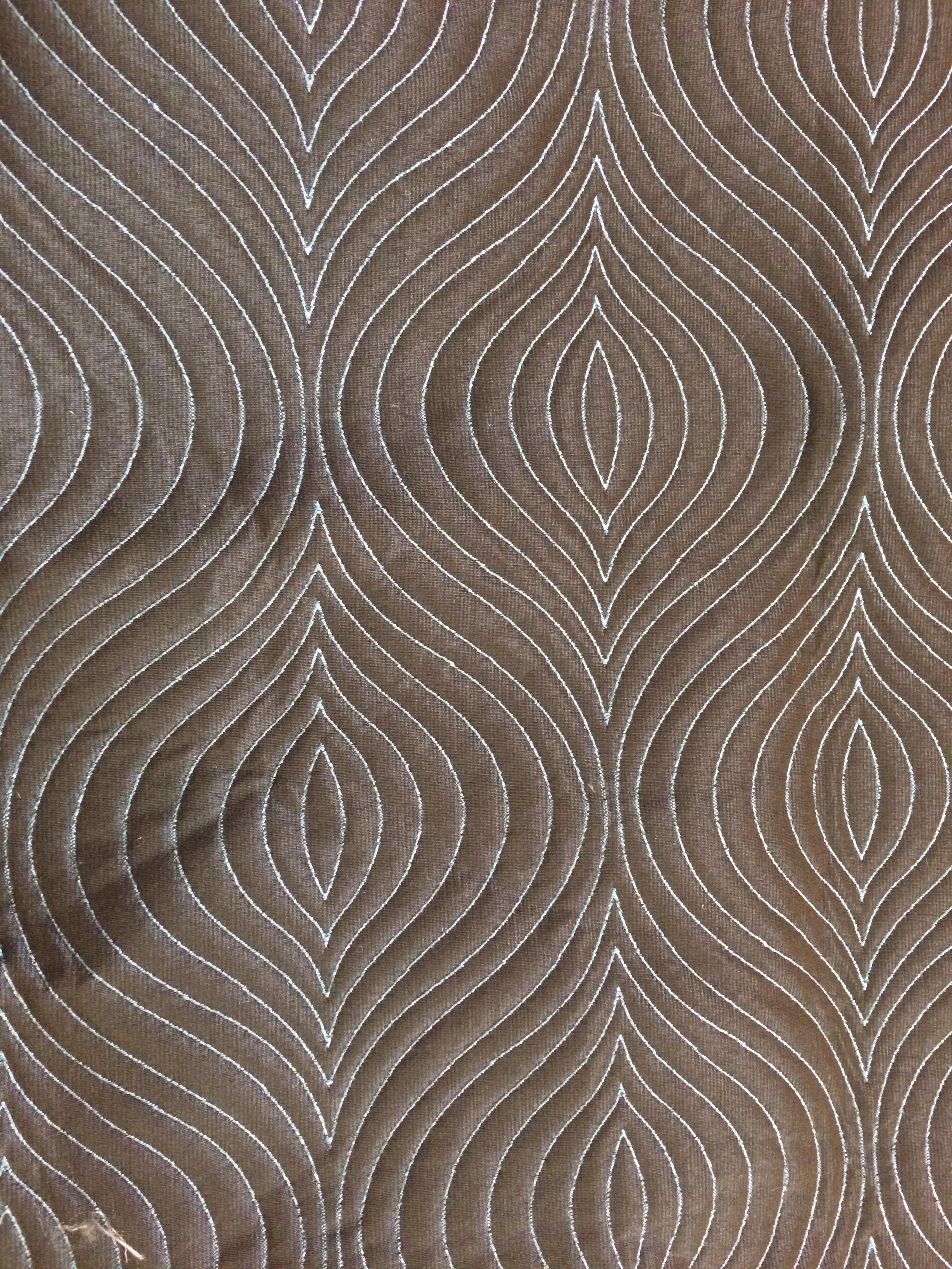 Charcle grey linen