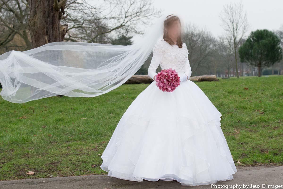 Custom Bridal   The Simcha Center